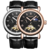 Limited Edition Moon Phase Automatic