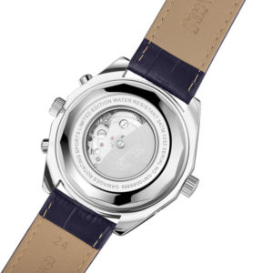 Limited Edition Rotating Sports Automatic Limited Edition Rotating Sports Automatic Automatic