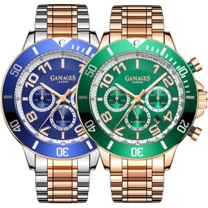 Limited Edition Race Timer Automatic Limited Edition Race Timer Automatic Automatic