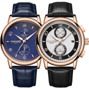 Limited Edition Mystique Automatic Limited Edition Mystique Automatic Automatic