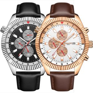 Limited Edition Hour Rotator Automatic Limited Edition Hour Rotator Automatic Automatic