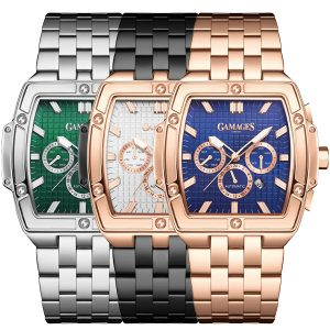 Limited Edition Magnitude Automatic Limited Edition Magnitude Automatic Automatic