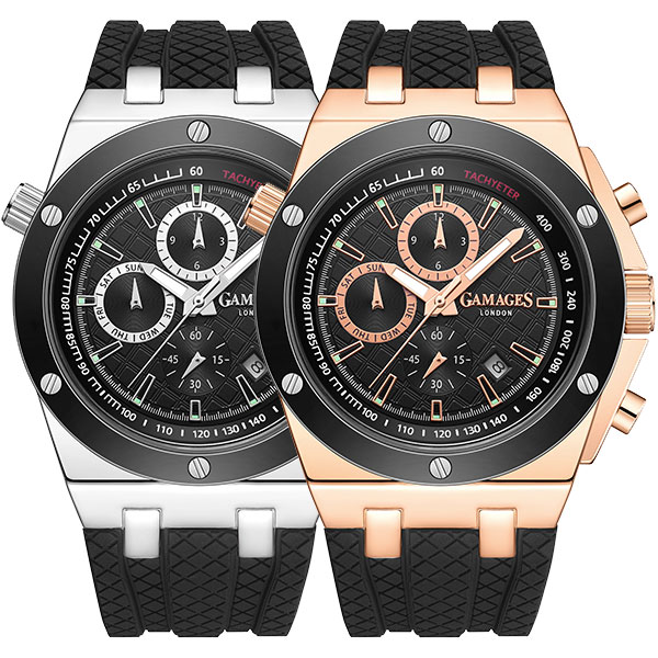 Limited Edition Militant Automatic Limited Edition Militant Automatic Automatic