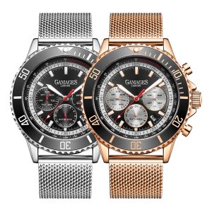 Limited Edition Sports Racer Automatic Limited Edition Sports Racer Automatic Automatic