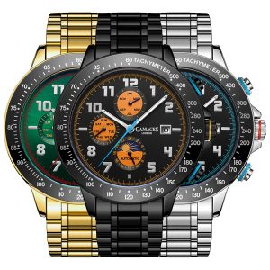 Limited Edition  Alpha Automatic Limited Edition  Alpha Automatic Automatic