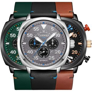 Limited Edition Aviation Automatic Limited Edition Aviation Automatic Automatic