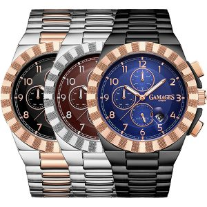 Limited Edition Hand Assembled Distinguish Automatic Limited Edition Hand Assembled Distinguish Automatic Automatic