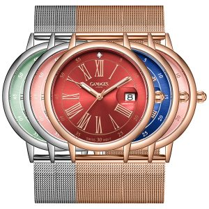 Limited Edition Hand Assembled Ladies Sophisticated Limited Edition Hand Assembled Ladies Sophisticated Automatic