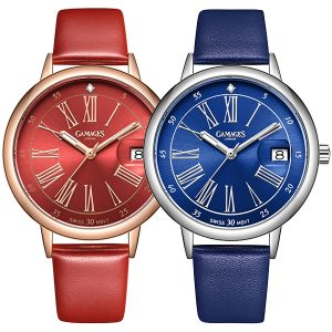 Limited Edition Hand Assembled Ladies Elegance Limited Edition Hand Assembled Ladies Elegance Automatic