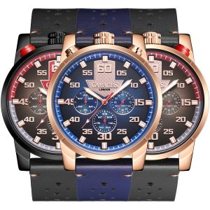 Limited Edition Piston Automatic Limited Edition Piston Automatic Automatic