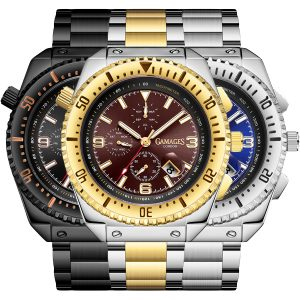 Limited Edition Racing Automatic Limited Edition Racing Automatic Automatic