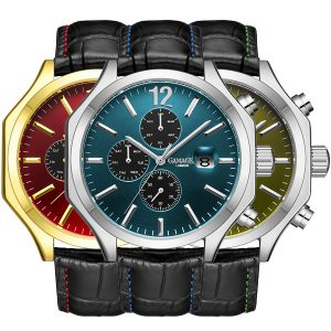 Limited Edition Opulence Automatic Limited Edition Opulence Automatic Automatic