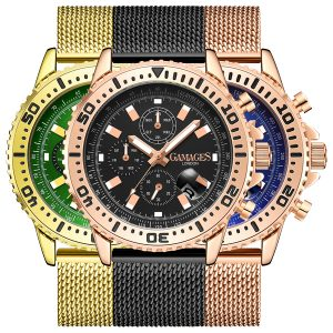 Limited Edition Dominance Automatic Limited Edition Dominance Automatic Automatic