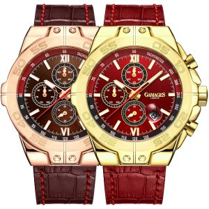 Limited Edition Turbulence Automatic Limited Edition Turbulence Automatic Automatic