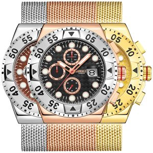 Limited Edition Hand Assembled Capital Automatic Limited Edition Hand Assembled Capital Automatic Automatic